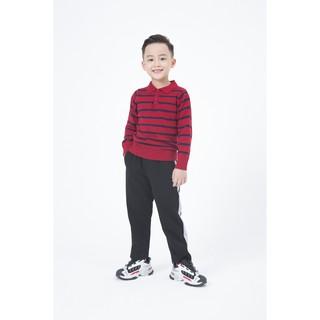 IVY moda quần bé trai MS 22K0968 thumbnail