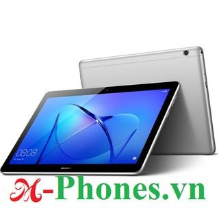 Máy tính bảng Huawei MediaPad T3 (10 inch ) 4G-LTE nghe gọi thoải mái