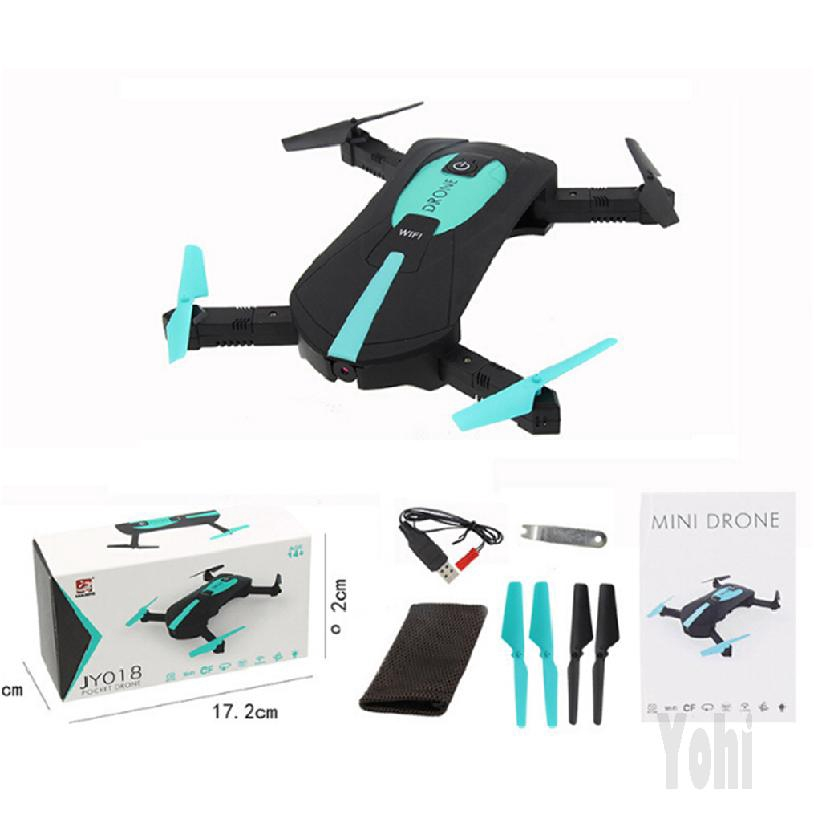 Wifi Fixed Aerial Black Photography Bee Rc Airplane Remote Four-axi Flight 272