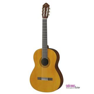 Đàn Guitar Yamaha C40