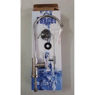 [UY TIN SỐ 1] Vòi máy lọc nước RO – Dành cho tất cả các máy lọc nước RO