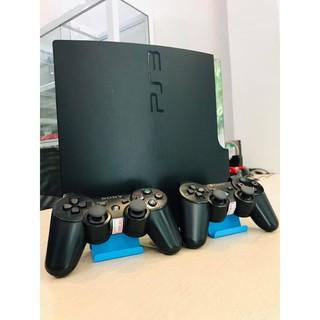Máy chơi Game Nhật PS3+FULL GAME+ TẶNG TAY CẦM thumbnail