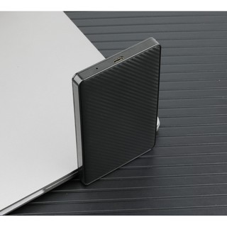 Box ổ cứng 2.5 usb 3.1 type C