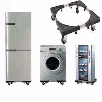 Đế Di Động Đa Năng Cho Tủ Lạnh, Máy Giặt có bánh xe