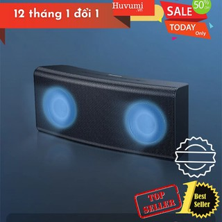 [Sale - Sẵn] Loa Bluetooth Baseus Encok E08 Wireless Speaker(3D Stereo Music Surround, Portable Bluetooth 5.0 Speaker)