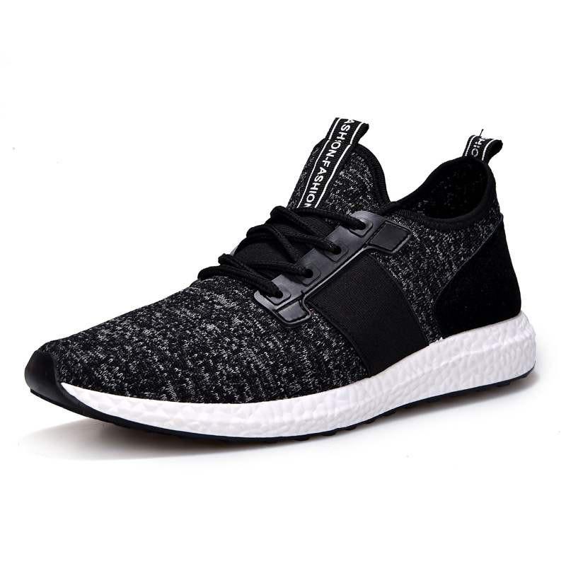 Giày Sneaker Thể Thao Nam Hàn Quốc PASSO GSP083