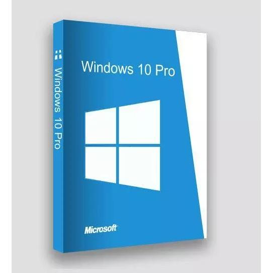 Key Active Wjn 10 Pro chuẩn Giá chỉ 169.000₫