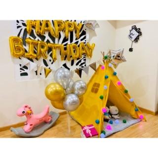 Lều cho bé, quà tặng cho bé, lều trong nhà cho bé
