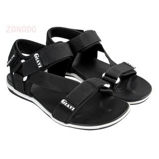 Giày Sandal nam GIAVI thời trang GV1602