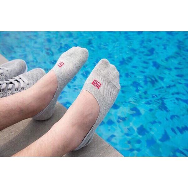 HOT HOT Set 10 đôi tất Hài xuất Nhật