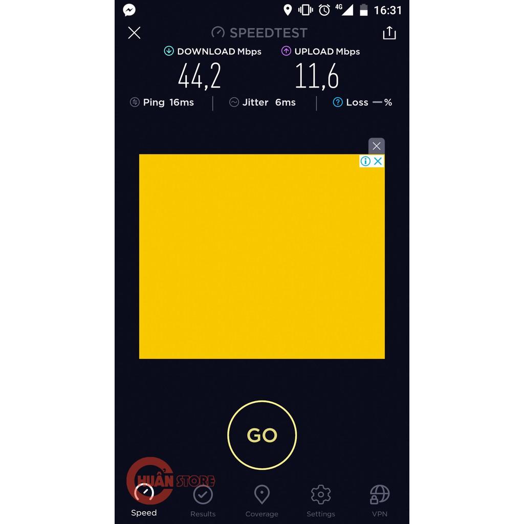 Hình ảnh [ELMT20K Hoàn 20K Xu] Sim 4G Vinaphone D500 trọn gói một năm không nạp tiền ( 5GB x 12 tháng)-2