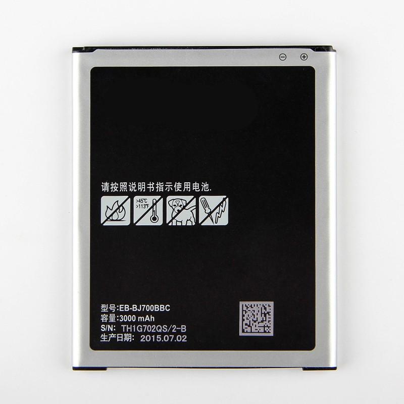 Pin Samsung Galaxy J7 2015/ON7 2015/G600/J7008/J700/J7000/J7009/J700F/J700H/G600S/G600FY/G600F/G6000/EB-BJ700BBC