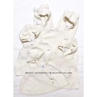 áo choàng len