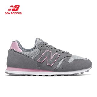 Giày Thể Thao nữ New Balance - WL373WND thumbnail