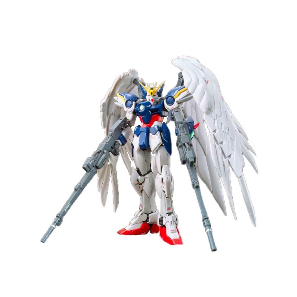 Mô hình lắp ráp Bandai RG Wing Gundam Zero Custom EW - 2936841 , 82238549 , 322_82238549 , 949000 , Mo-hinh-lap-rap-Bandai-RG-Wing-Gundam-Zero-Custom-EW-322_82238549 , shopee.vn , Mô hình lắp ráp Bandai RG Wing Gundam Zero Custom EW