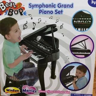 Đàn Piano cho bé Winfun
