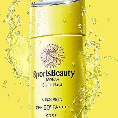 Chống nắng Kose Sports Beauty UVWear - 9931515 , 273681908 , 322_273681908 , 390000 , Chong-nang-Kose-Sports-Beauty-UVWear-322_273681908 , shopee.vn , Chống nắng Kose Sports Beauty UVWear