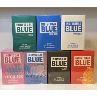Yêu Thích[SIÊU SIÊU RẺ]Nước Hoa Nam Nữ Blue Avon Mỹ