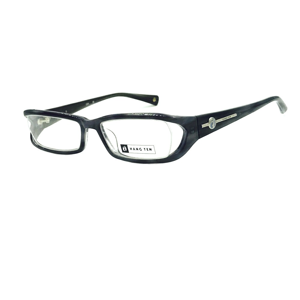 kính cận Hangten HT1255 05