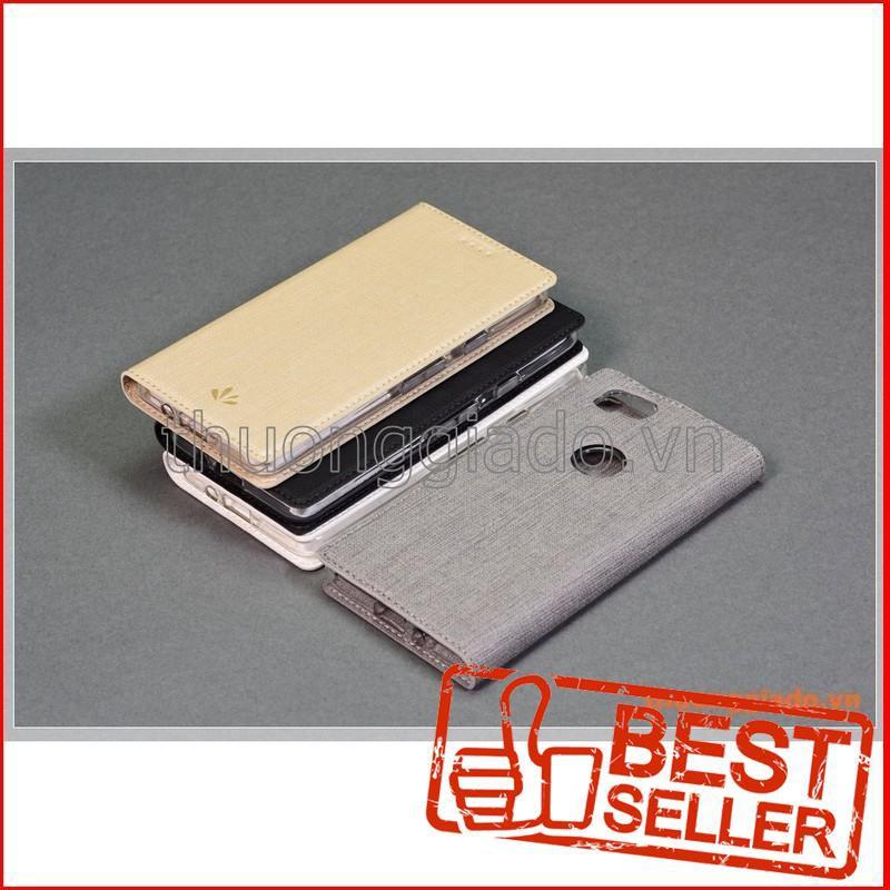 """[GIÁ RẺ VÔ ĐỊCH]  Bao da Google Pixel 2 5.0"""" flip leather case, hiệu Vili - 13879838 , 2211424148 , 322_2211424148 , 216000 , GIA-RE-VO-DICH-Bao-da-Google-Pixel-2-5.0-flip-leather-case-hieu-Vili-322_2211424148 , shopee.vn , [GIÁ RẺ VÔ ĐỊCH]  Bao da Google Pixel 2 5.0"""" flip leather case, hiệu Vili"""