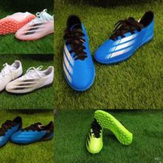 Giày đá bóng sân cỏ nhân tạo X20.1_khâu full đế cao cấp