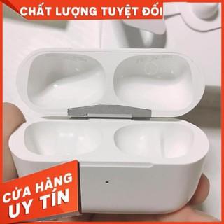 Airpods Pro Tai Nghe Không Dây Âm Thanh Cực Hay