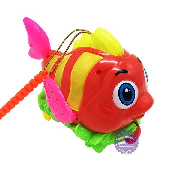 Lồng đèn trung thu cá Nemo chạy pin có đèn nhạc thiếu nhi - 2858950 , 400788785 , 322_400788785 , 83000 , Long-den-trung-thu-ca-Nemo-chay-pin-co-den-nhac-thieu-nhi-322_400788785 , shopee.vn , Lồng đèn trung thu cá Nemo chạy pin có đèn nhạc thiếu nhi