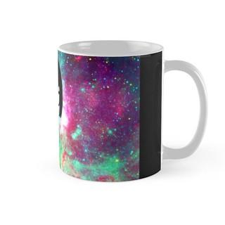 Cốc Sứ In Hình – Galactic Tina – MSCS-IH48648 [Đáng Yêu]
