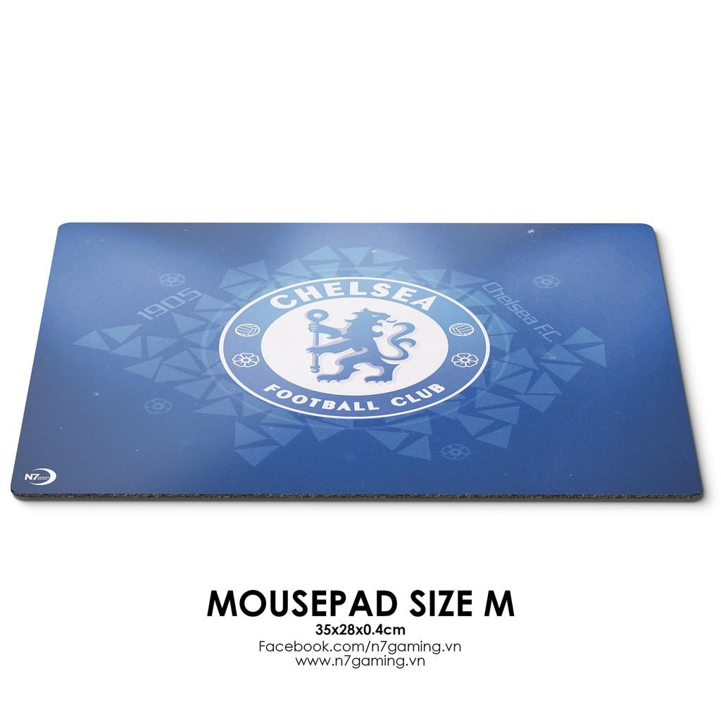 Lót chuột size M - Chelsea - 3216612 , 320173864 , 322_320173864 , 90000 , Lot-chuot-size-M-Chelsea-322_320173864 , shopee.vn , Lót chuột size M - Chelsea