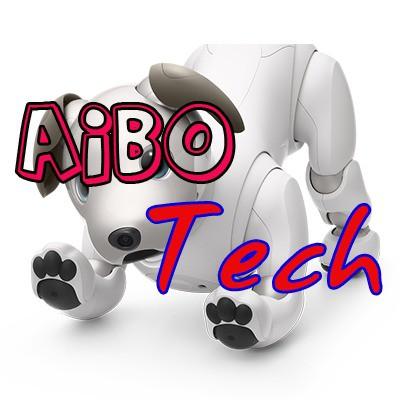 Aibo Tech - Phụ kiên giá xưởng