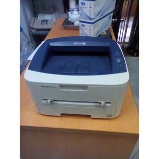 Máy in Fuji Xerox Phaser 3155 thumbnail