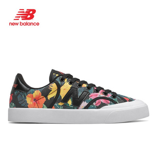 Giày Thể Thao nam New Balance -  Sport Lifestyle PROCTSEG