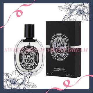 Nước hoa chính hãng Diptyque Tam Dao EDP Test 5ml 10ml 20ml heobu thumbnail