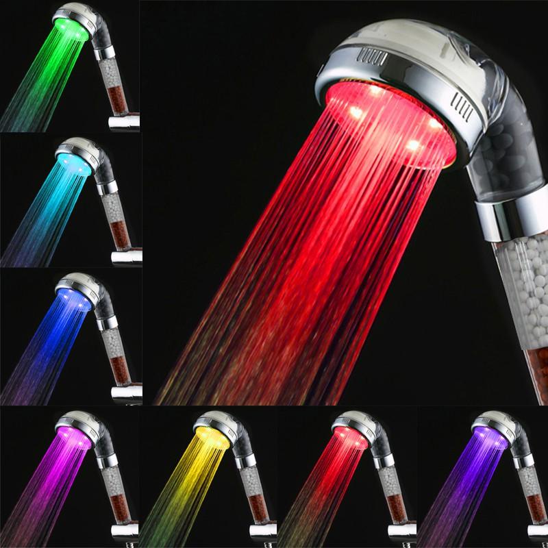 Vòi Sen Tăng Áp Công Nghệ Nano Loại To Có Đèn LED Thay Đổi Theo Nhiệt Độ Nước (Loại Tốt) - 3349280 , 427535824 , 322_427535824 , 179000 , Voi-Sen-Tang-Ap-Cong-Nghe-Nano-Loai-To-Co-Den-LED-Thay-Doi-Theo-Nhiet-Do-Nuoc-Loai-Tot-322_427535824 , shopee.vn , Vòi Sen Tăng Áp Công Nghệ Nano Loại To Có Đèn LED Thay Đổi Theo Nhiệt Độ Nước (Loại Tốt)