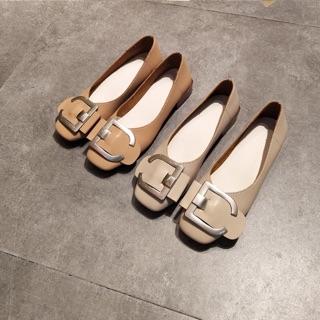 Giày bệt Hàn Quốc thumbnail