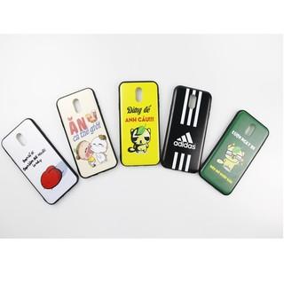 Ốp lưng điện thoại SAMSUNG J7 PRO