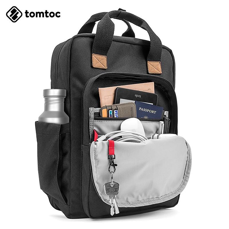 túi xách đựng laptop kích thước 15.6 inch Giá chỉ 1.600.400₫