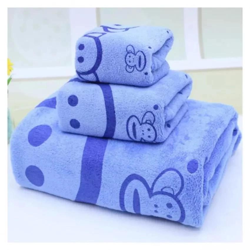 Bộ sản phẩm gồm khăn tắm, khăn mặt, khăn lau tóc - 3545390 , 908545391 , 322_908545391 , 300000 , Bo-san-pham-gom-khan-tam-khan-mat-khan-lau-toc-322_908545391 , shopee.vn , Bộ sản phẩm gồm khăn tắm, khăn mặt, khăn lau tóc