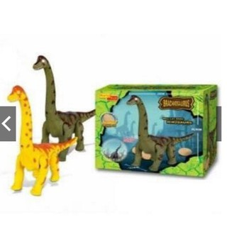 i_ [Enter TOYFREESHIP 15% discount] dinosaurs know how to