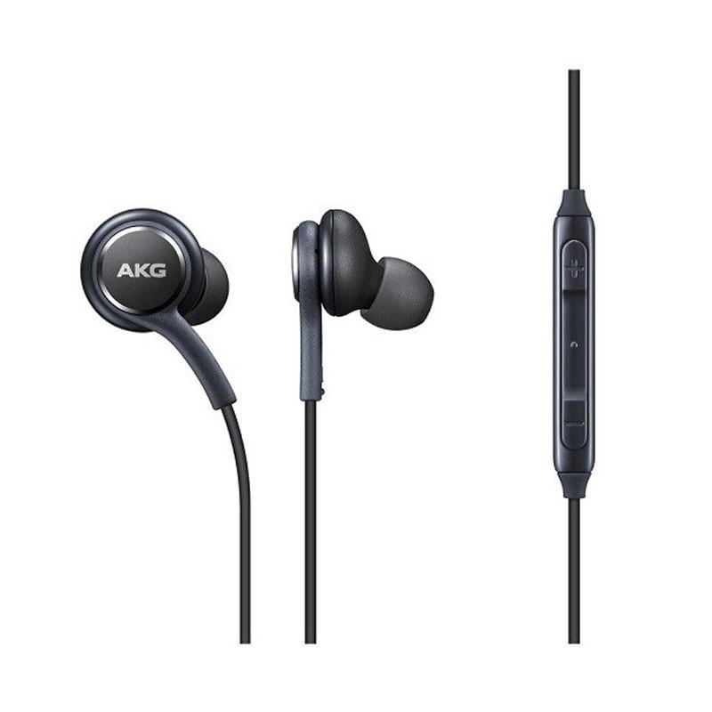 Tai nghe AKG Samsung Galaxy S8/S8 Plus hang chính hãng