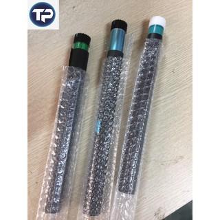 Trống 12A [RẺ VÔ ĐỊCH] sử dụng cho hộp mực/Cattridge 12A/303 -Máy in Canon/Hp(3 loại Trống Phấn- Trống HanP- trống es)