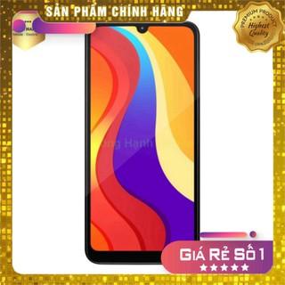 Sale Khô Máu Điện Thoại Vsmart Star 4 3GB 32GB - Hàng Chính Hãng Sale Khô Máu thumbnail