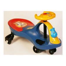 Tài trợ xe lắc có nhạc vui nhộn cho bé yêu Xe lắc Song Long 1258 là loại xe dùng...