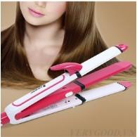 Máy tạo kiểu tóc đa năng 4 trong 1 Shinon 8005 - 2577273 , 318330980 , 322_318330980 , 131000 , May-tao-kieu-toc-da-nang-4-trong-1-Shinon-8005-322_318330980 , shopee.vn , Máy tạo kiểu tóc đa năng 4 trong 1 Shinon 8005