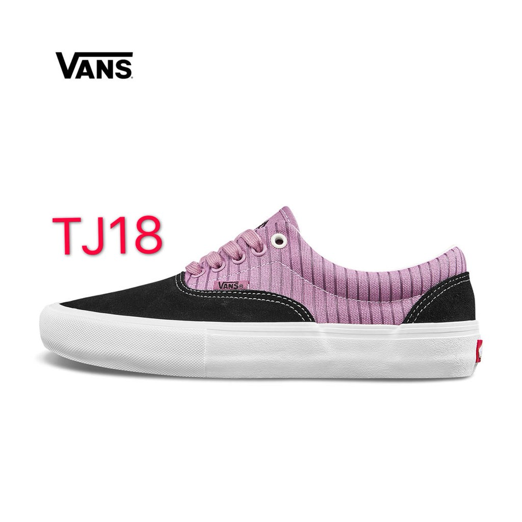 Vans Professional Skateboard Collection คอลเล็คชั่น Lizzie Armanto size:35-44