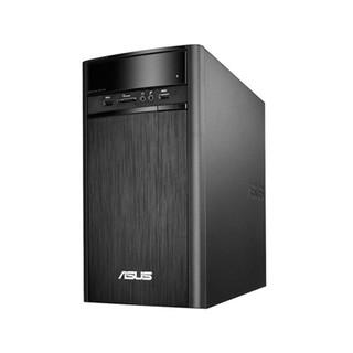 Máy tính để bàn Asus K31CD-K-VN168D
