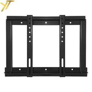 Giá Treo Tivi LED-LCD Loại Thẳng Từ 42-63 Inch