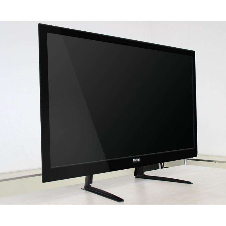 Chân đế tivi đa năng 32-65 inch, phù hợp tất cả các loại tivi