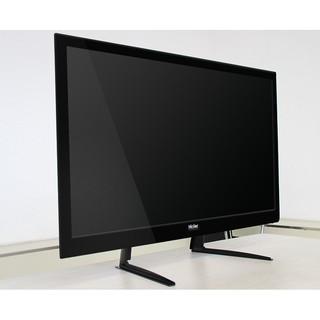 Chân đế tivi đa năng 32-65 inch, phù hợp tất cả các loại tivi – C16