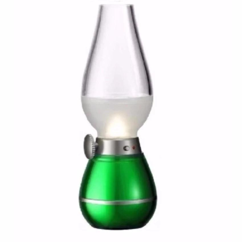 Đèn Dầu Điện Tử LED Thổi Tắt (Màu sắc ngẫu nhiên) - 10020596 , 602914783 , 322_602914783 , 59900 , Den-Dau-Dien-Tu-LED-Thoi-Tat-Mau-sac-ngau-nhien-322_602914783 , shopee.vn , Đèn Dầu Điện Tử LED Thổi Tắt (Màu sắc ngẫu nhiên)